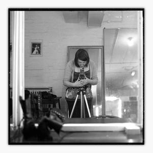 Pamela Raith, Photographer in Leicester